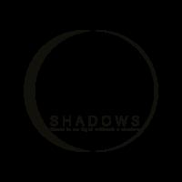 Shadows. LightStudio